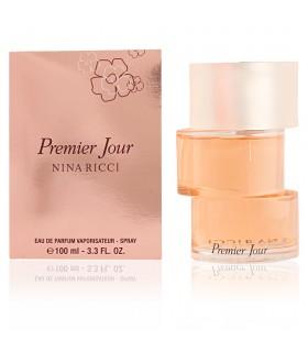 NINA RICCI - PREMIER JOUR Eau de Parfum 100 ML