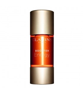 CLARINS - BOOSTER ENERGY 15 ML