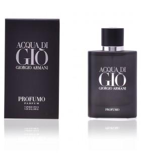 ARMANI - ACQUA DI GIO PROFUMO Eau de Parfum 75 ML