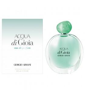 ARMANI - ACQUA DI GIOIA Eau de Parfum 100 ML
