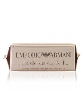 ARMANI - ARMANI EMPORIO ELLE EDP VAPO 50 ml