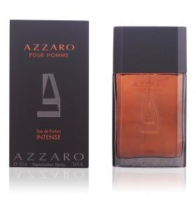 AZZARO - AZZARO POUR HOMME INTENSE Eau de Parfum 100 ML