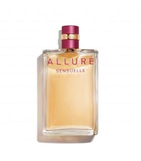 CHANEL - ALLURE SENSUELLE Eau de Parfum 100 ML