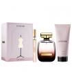 NINA RICCI - L'EXTASE Eau de Parfum 80 ML + Lait 100 ML + Mini 5 ML