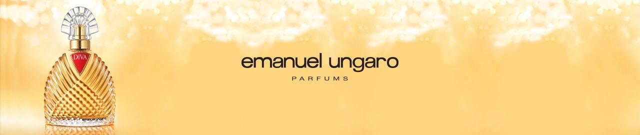 UNGARO PARFUMS