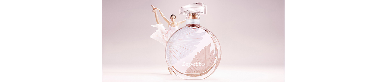 REPETTO PARFUMS